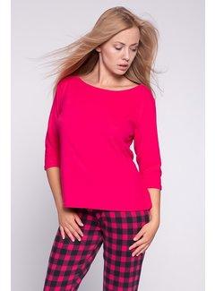 Sensis Pyjama Dominique