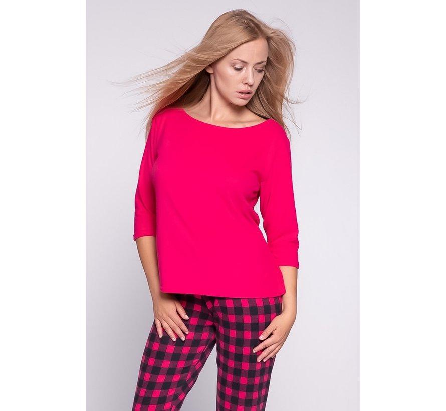 Pyjama Dominique