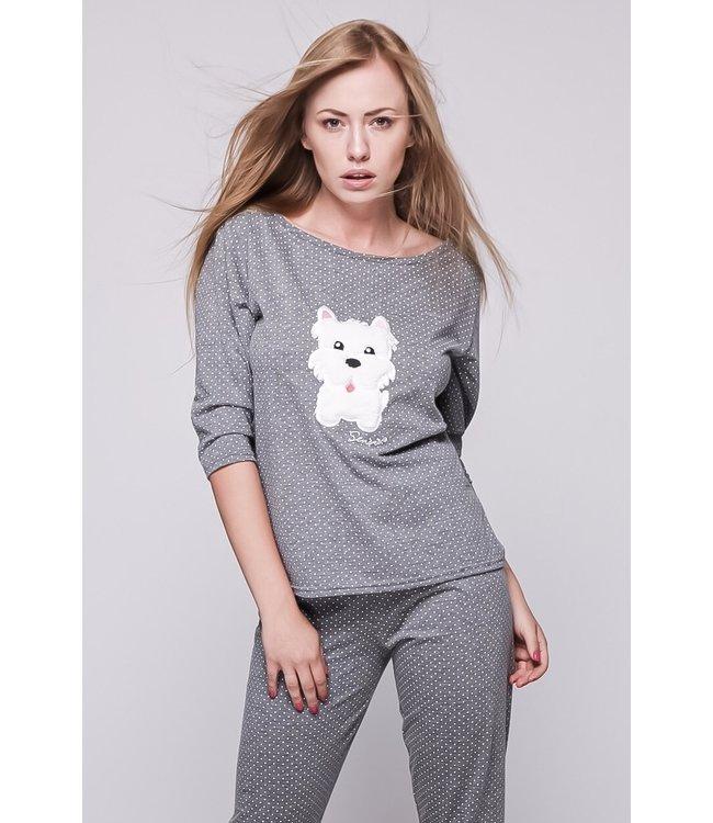 Sensis Pyjama Coco