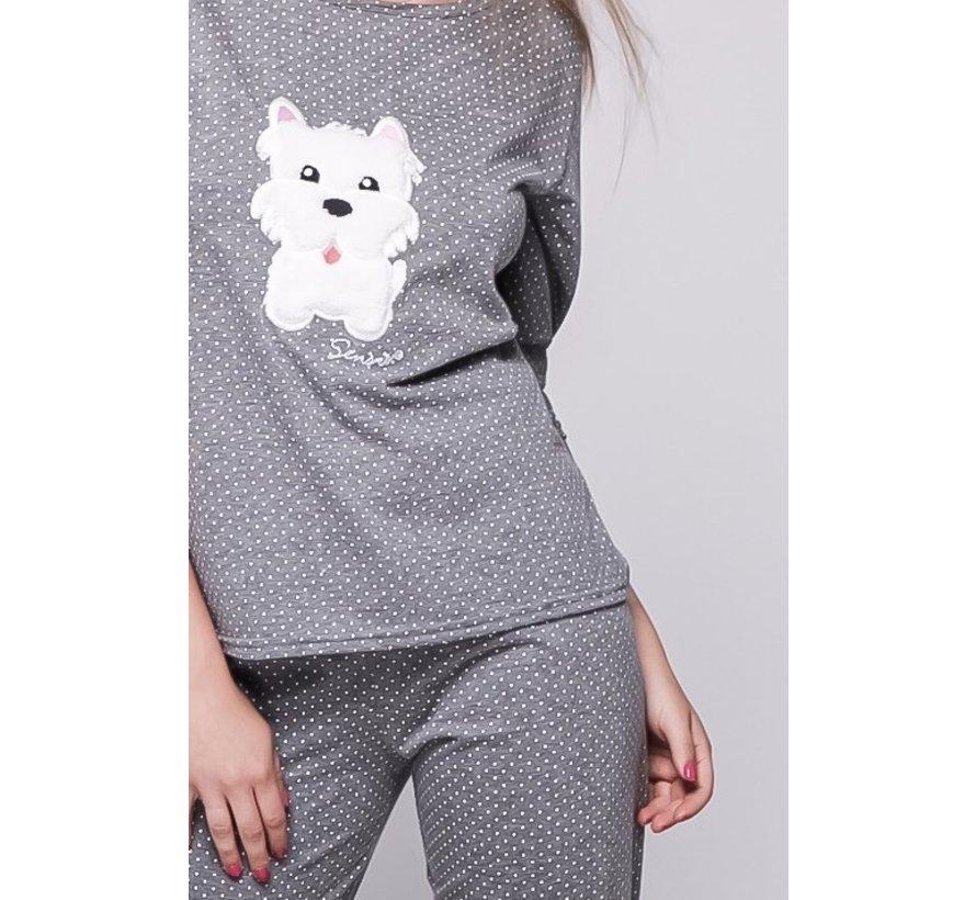 Pyjama Coco