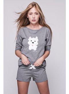 Sensis Pyjama Bella