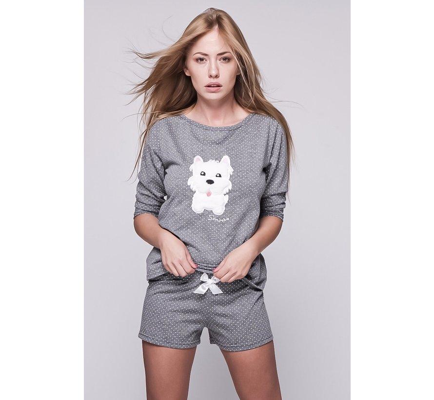 Pyjama Bella