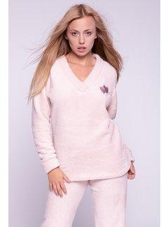Sensis Pyjama Andie