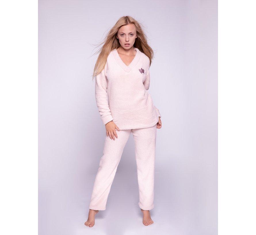 Pyjama Andie