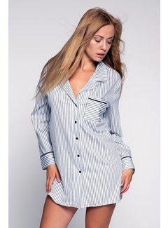 Sensis Nachthemdje Zara