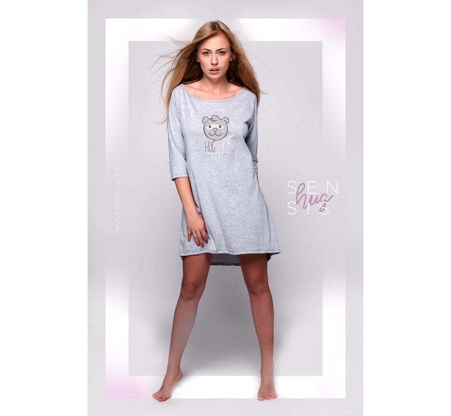 Nachthemdje Mary