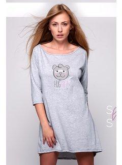 Sensis Nachthemdje Mary