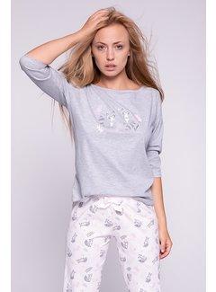 Sensis Pyjama Coon