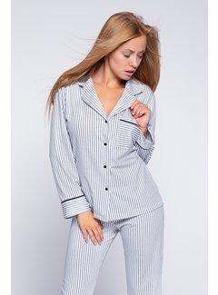 Sensis Pyjama Zara