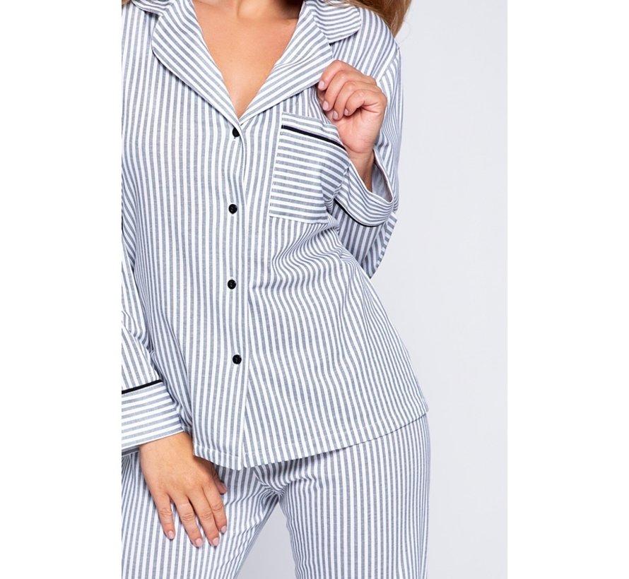 Pyjama Zara
