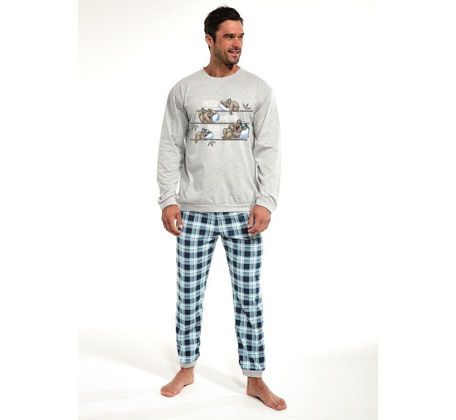 Familie Pyjama voor papa Koala 115/130