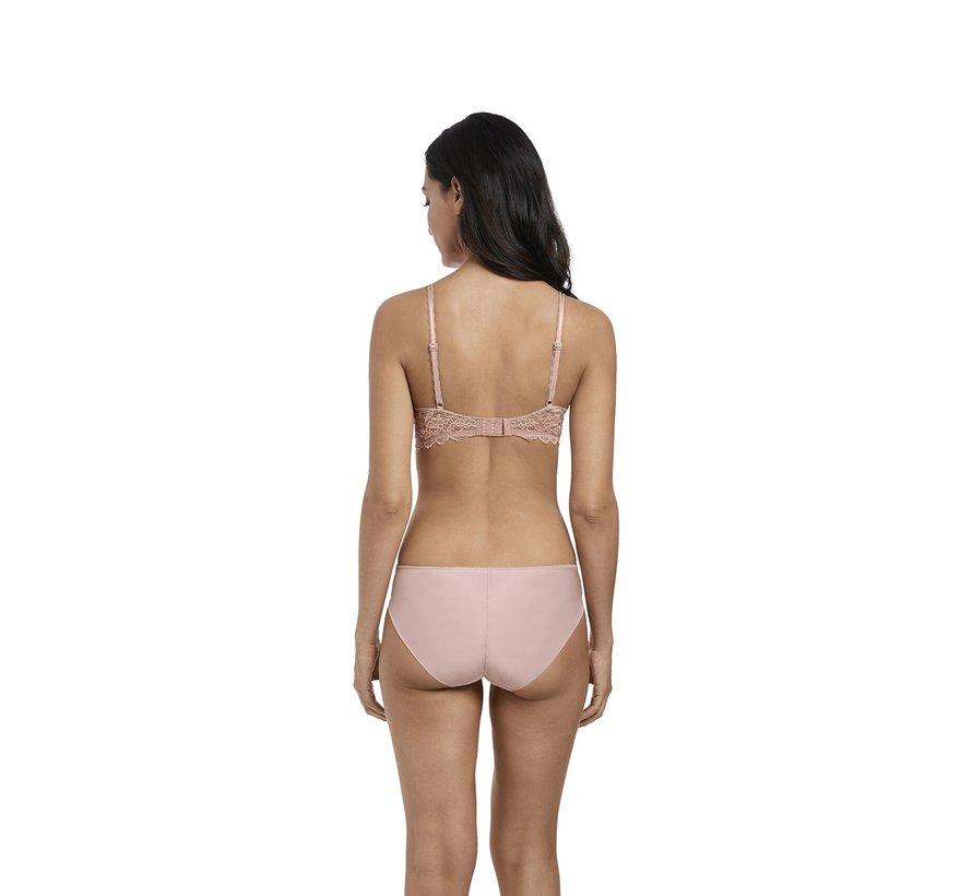 Slip Lace Perfection Rose Mist WE135005