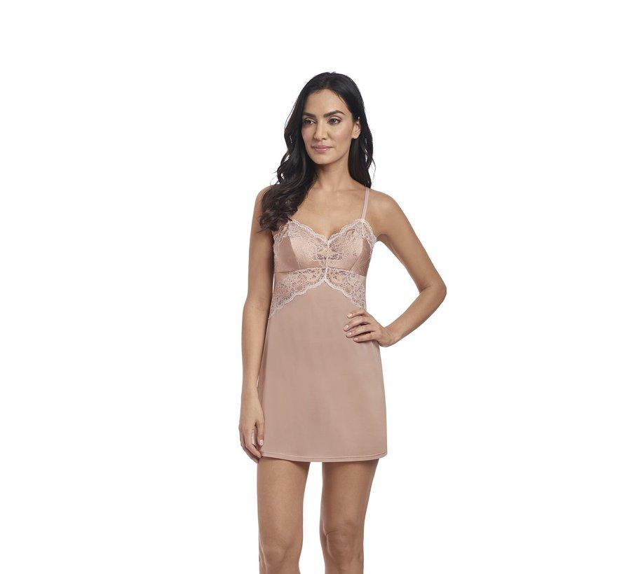 Negligé Lace Affair Rose Dust WA812256285