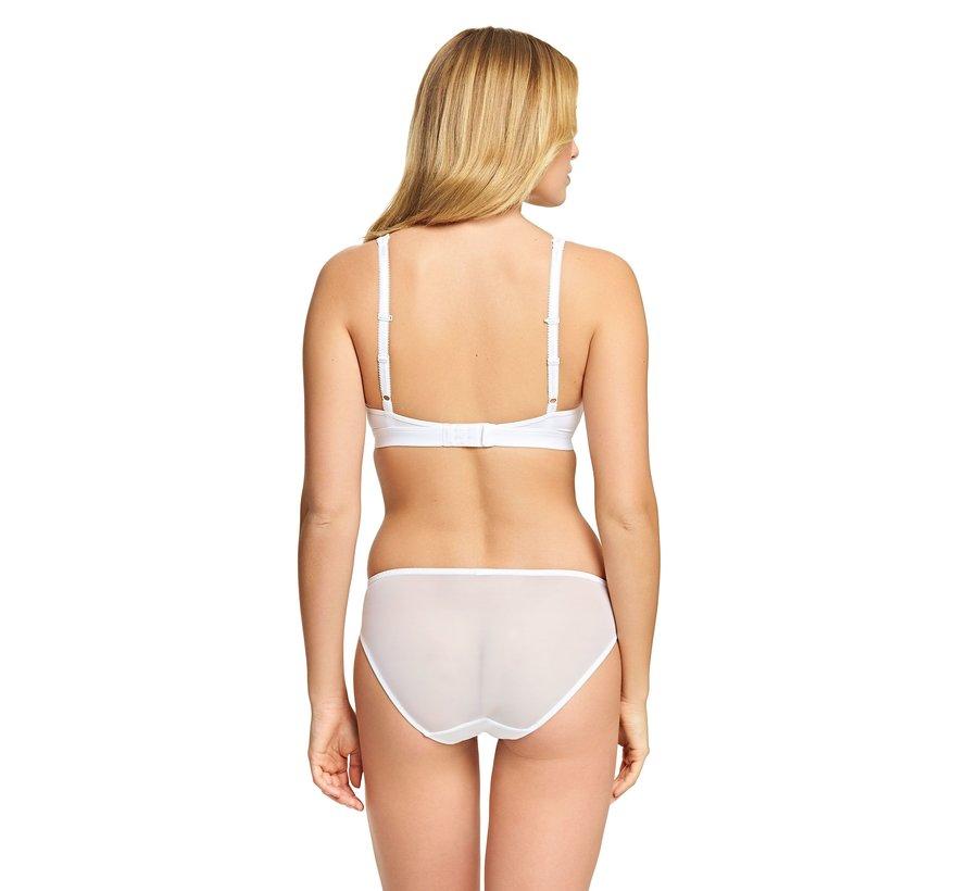 ST-NW-BR - Embrace Lace - Wit - WA852191