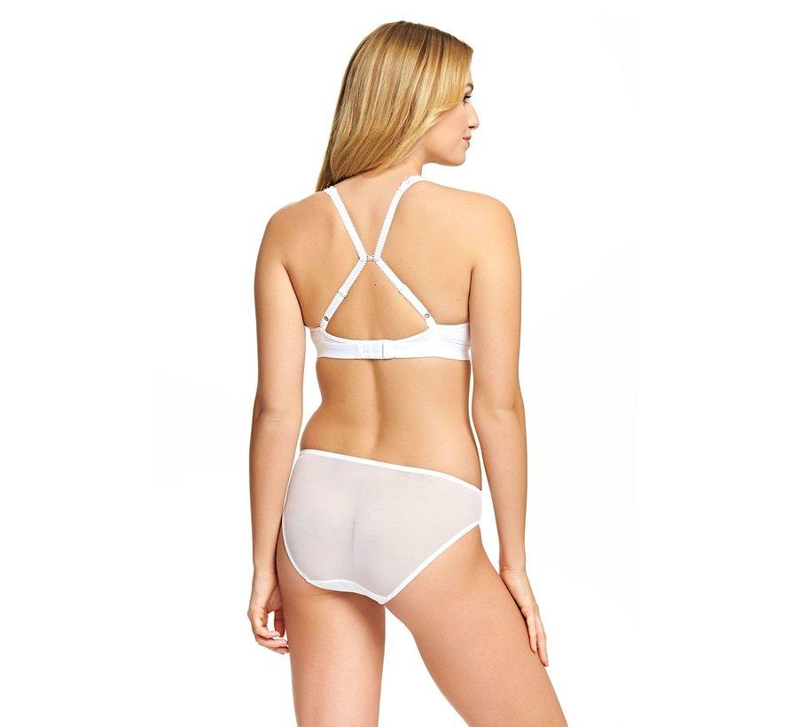 Slip Embrace Lace Wit WA064391