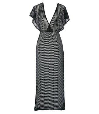 Freya Swim AC-SJ - Urban Maxi Dress - Night - AS6968