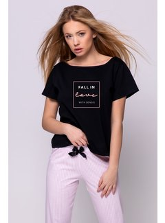Sensis Pyjama Billie