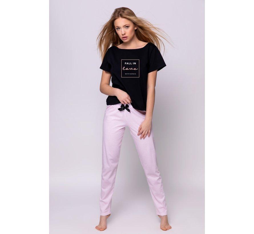 Pyjama Billie