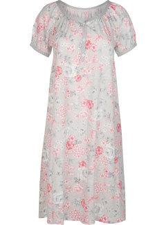 Cybele Nachthemd Grijs 7-800437