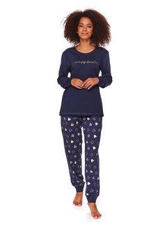 Doctor Nap Pyjama Dreaming Cosmos PM.4125