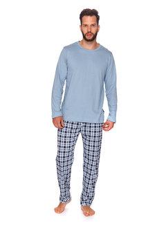 Doctor Nap Pyjama Flow PMB.4145