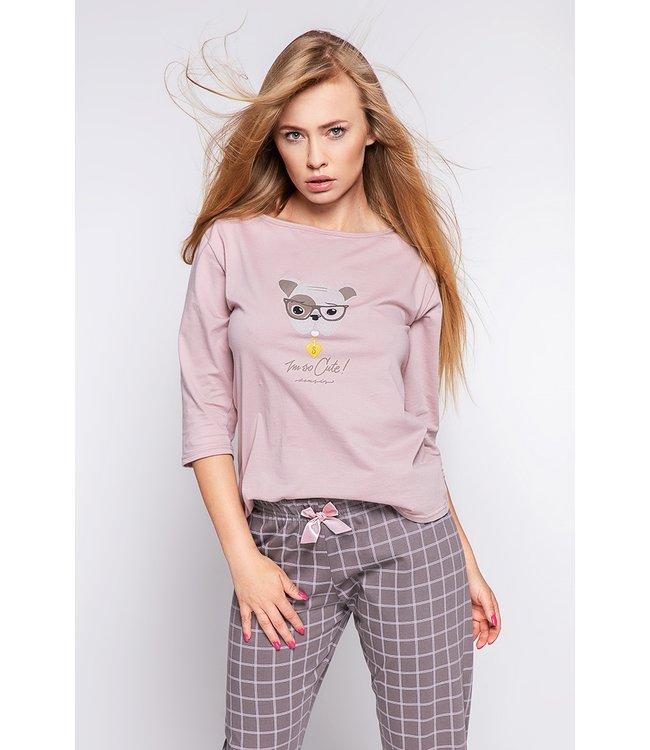 Sensis Pyjama Perro