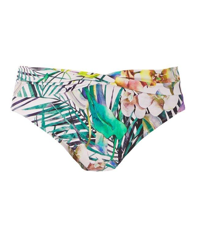 Fantasie Swim BS-NS - Playa Blanca Twist - Multi - FS6926