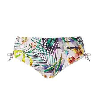 Fantasie Swim BS-HS - Playa Blanca Adjustable Leg - Multi - FS6927