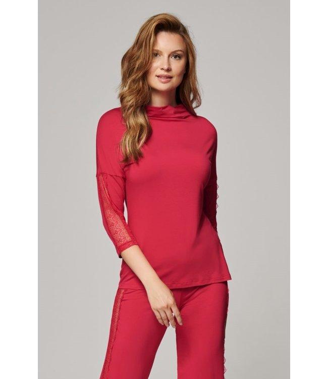 Vanilla Night & Day Pyjama Ruby 3524