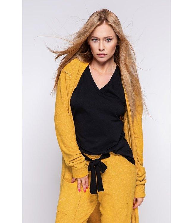 Sensis Loungewearset Sophie (3-delig)