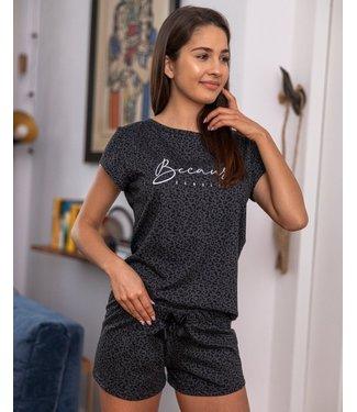 Sensis Pyjama Panther