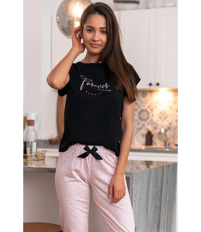 Sensis Pyjama Forever