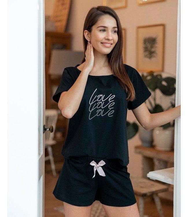 Sensis Pyjama Amparo