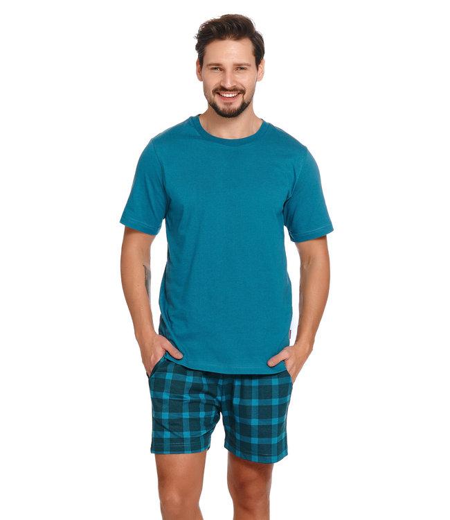 Doctor Nap Pyjama Pacific PMB.9963