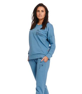 Doctor Nap Huispak NAP (3-pack) Ocean DRS.4216 SPO.4214 SHO.4215