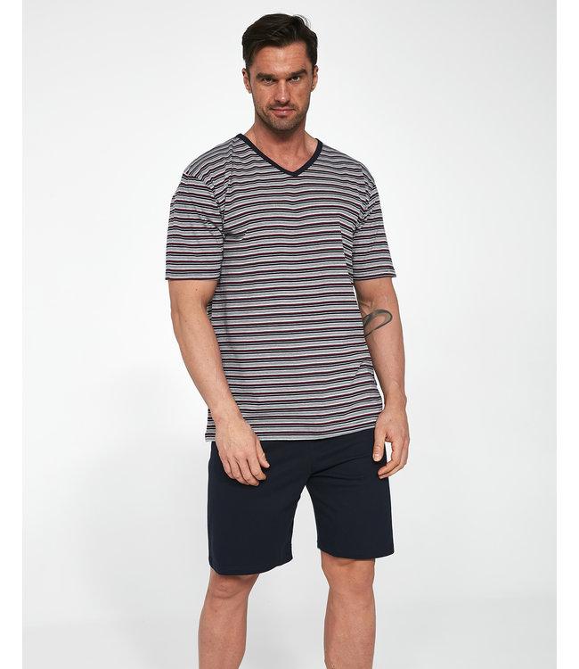 Cornette Pyjama voor heren Various 330/17