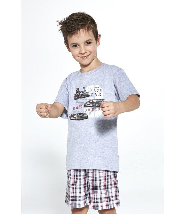 Cornette Pyjama voor jongens Race Car 789/97 790/97