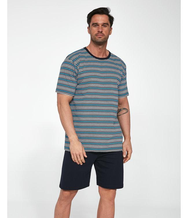 Cornette Pyjama voor heren Various 338/21
