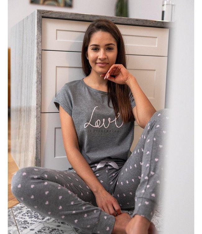 Sensis Pyjama Lucia