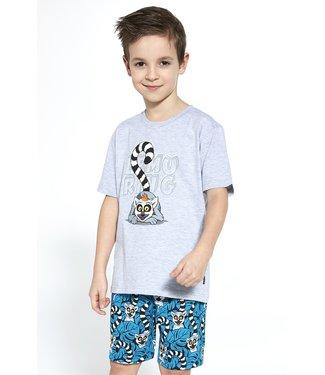 Cornette Pyjama voor jongens Lemuring 789/95 790/95
