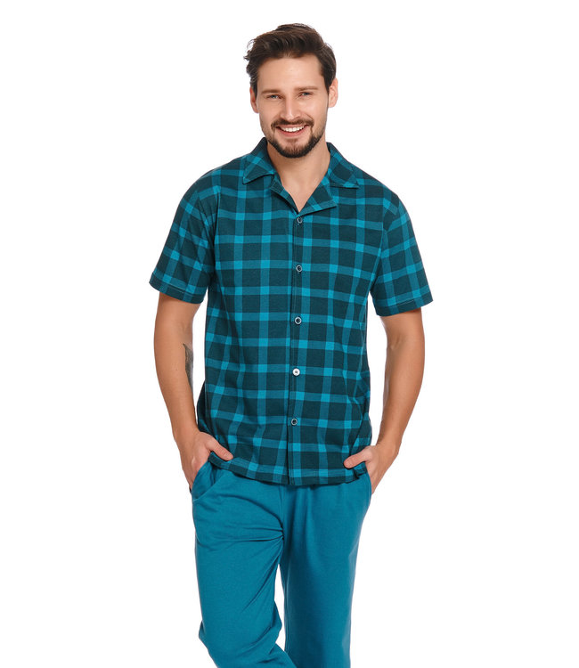 Doctor Nap Pyjama Pacific PMB.9961