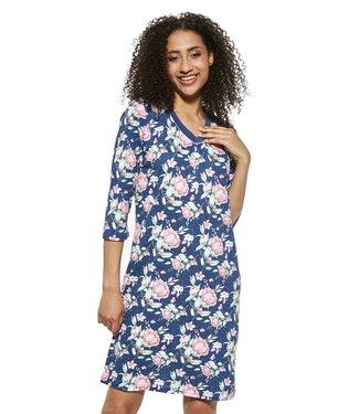 Cornette Nachthemdje voor dames Karen 2 483/290