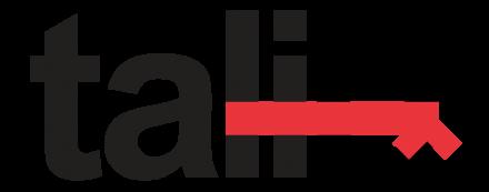 Talio - lingerie & ondergoed winkel