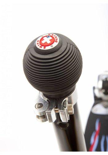 Stuurknop Micro Kickboard (1105)