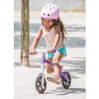Micro Loopfiets G-bike+ Light paars