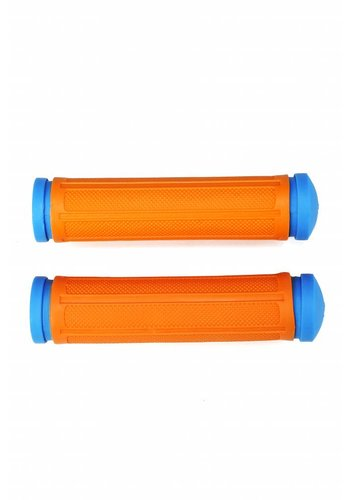 Grips MX Trixx orange (3152)