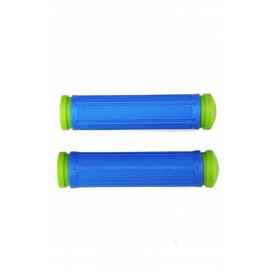 Grips MX Trixx blauw (3153)