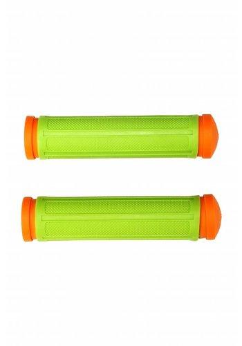 Grips MX Trixx groen (3151)