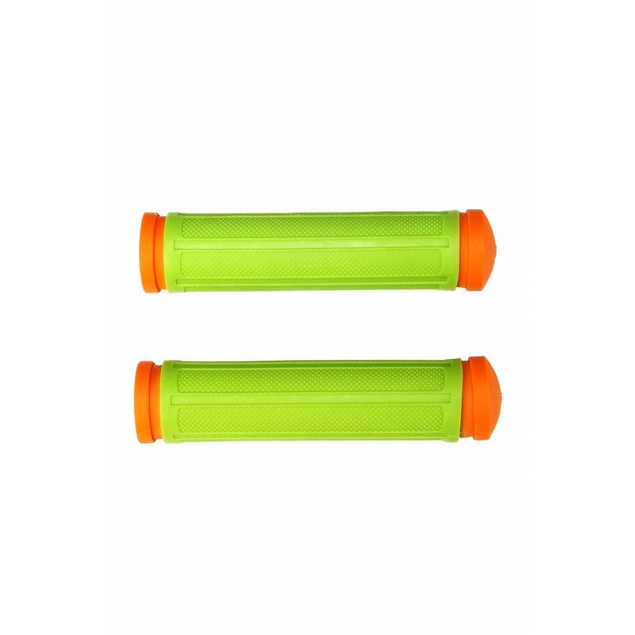 Grips MX Trixx green (3151)