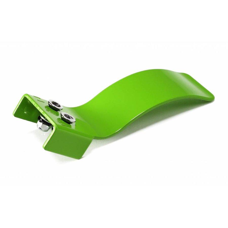 Brake MX Trixx green (3156)